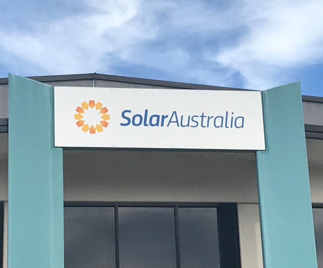 solar-testimonial